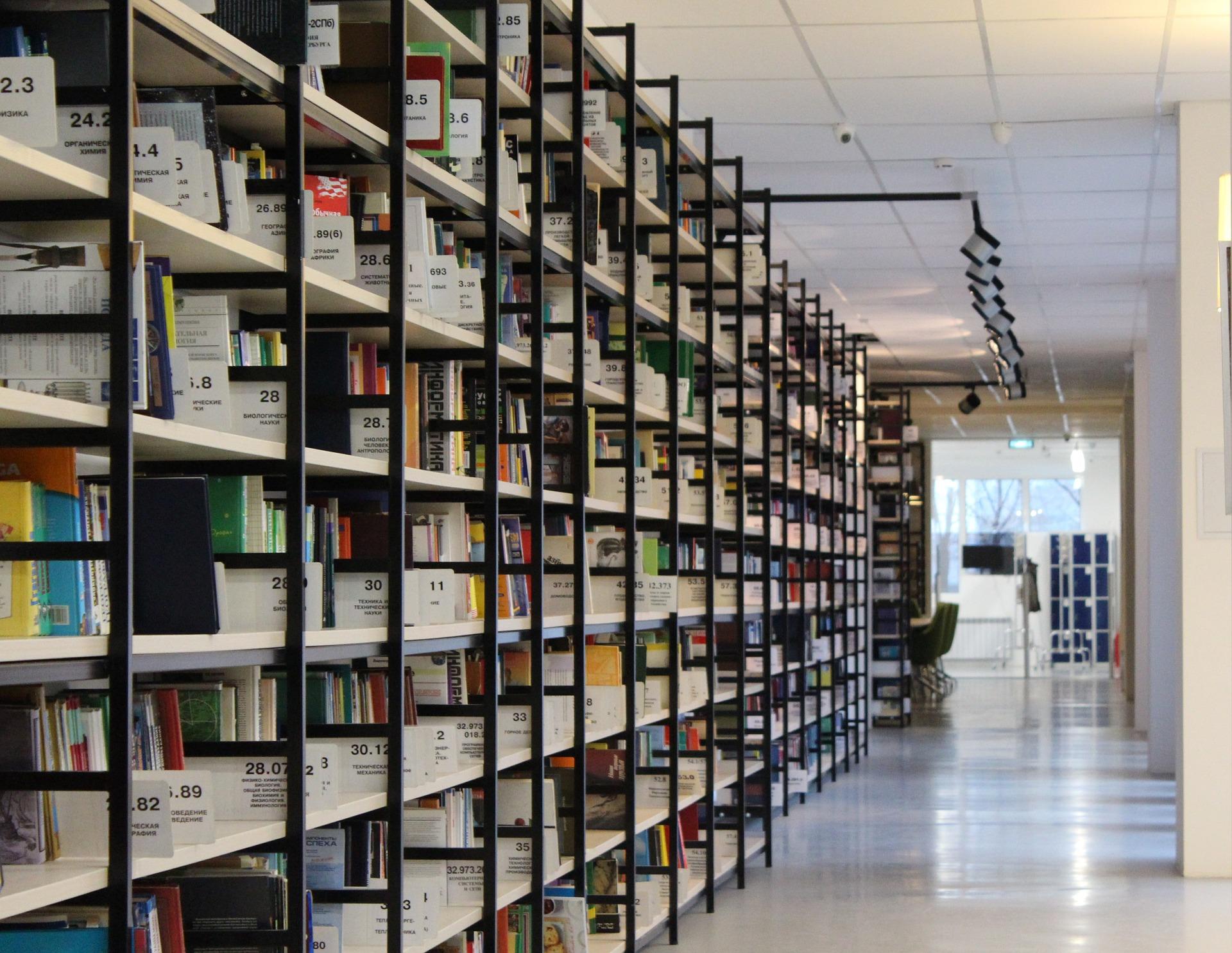 Archieven documentatiecentra erfgoedbibliotheken