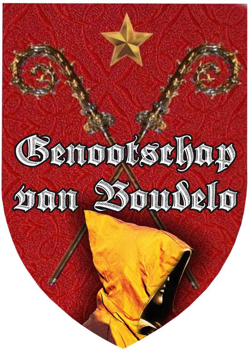 Genootschap van Boudelo