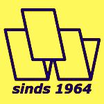 Instituut voor Vlaamse Volkskunst