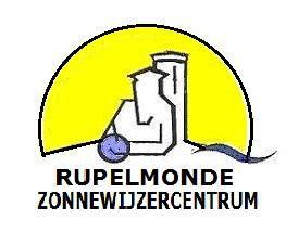 Zonnewijzerkring Vlaanderen vzw