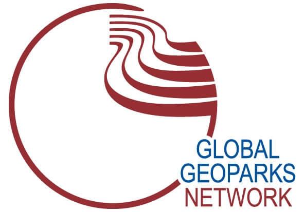 Geopark Scheldedelta