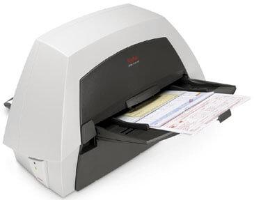 Wase scanner