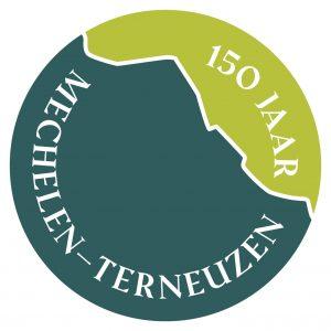 150 jaar Mechelen-Terneuzen